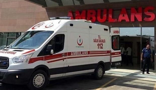 Sağlık Bakanlığından 'ambulans yönlendirme' iddialarına yalanlama
