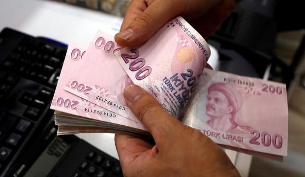 Taksit ödeyen konut kredisi kampanyası