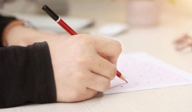 Kaymakam Adaylığı Sınavı'na başvurular başladı