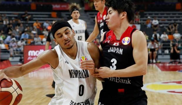 Yeni Zelanda'dan Japonya'ya 30 fark!