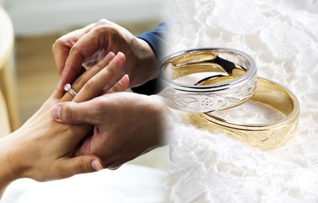 Evlilikte eş seçimi nasıl olmalı