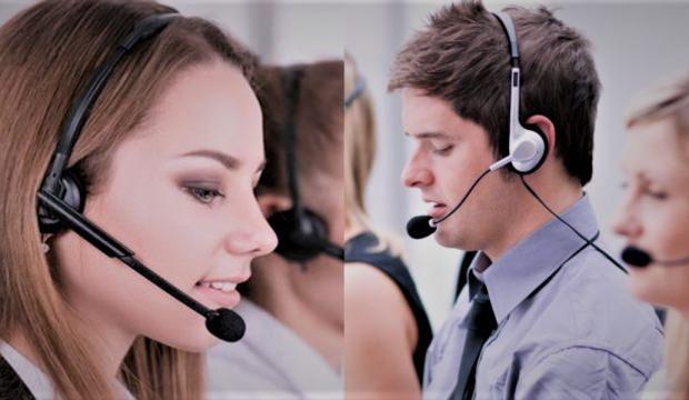 Müşteri hizmetleri telefon numarası kaç? (Turkcell, Türk Telekom, Vodafone)