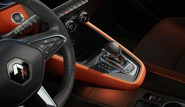 Yeni Renault Captur hibrit fiyatı ve motor seçenekleri: Yüzde 85 yenilendi!