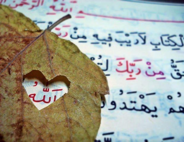 Yasin suresi arapça okunuşu