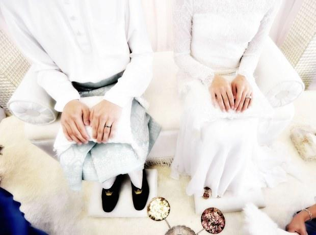 Gizli imam nikahı kıyılır mı? İmam nikahı kıyma