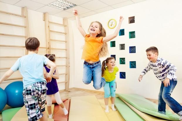 Hiperaktif çocuklara nasıl davranılmalı