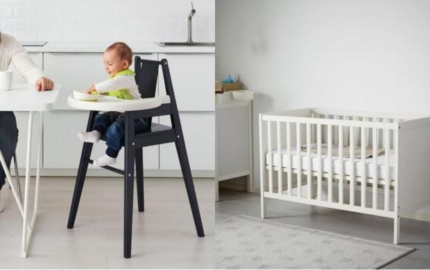 bebek odası 2019