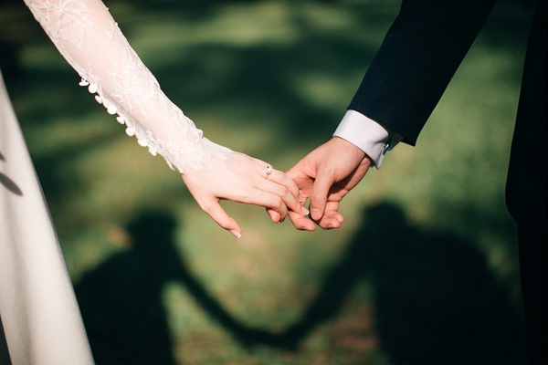 Nişanlıyken imam nikahı kıyılabilir mi
