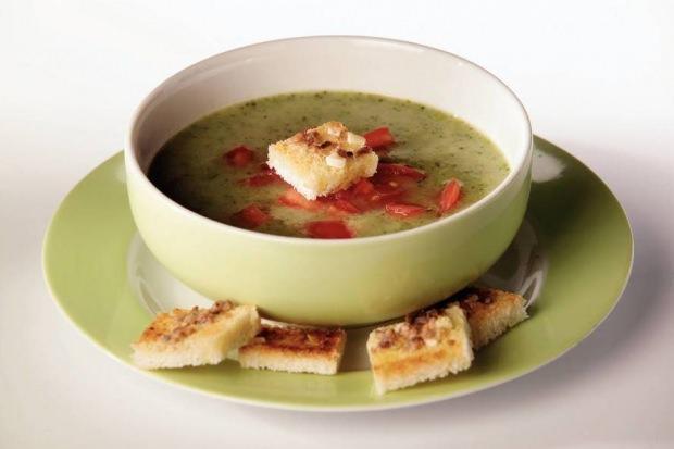 hamsi çorbası tarifi