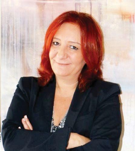 Özlem Salman Günalp