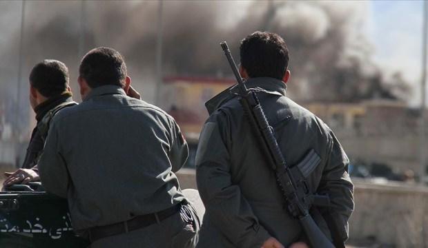 Taliban ele geçirmişti! Afganistan geri aldı