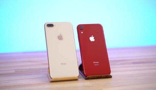 Apple, fiyatları geri çekti! İşte indirim sonrası iPhone modellerin fiyatları!