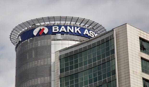 AYM'den Bank Asya kararı!