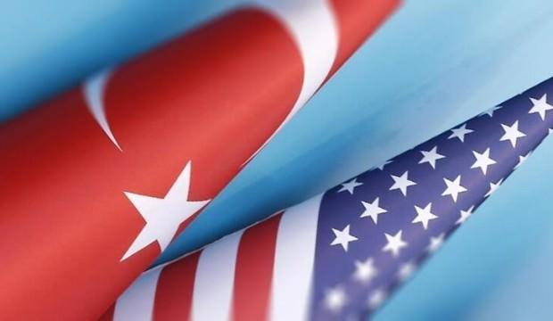 Bakan duyurdu: ABD ile yeni süreç bu ay başlıyor