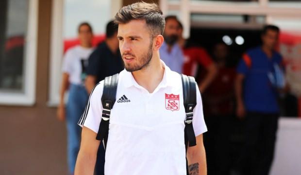 Beşiktaş'ta transfer listesindeki ilk isim