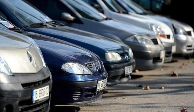 Binlerce araç sahibine uyarı: Yıl sonunda bitiyor
