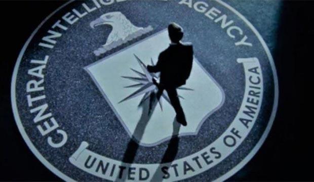 CIA'in gizli programı ortaya çıktı! 10 yıl sürmüş..