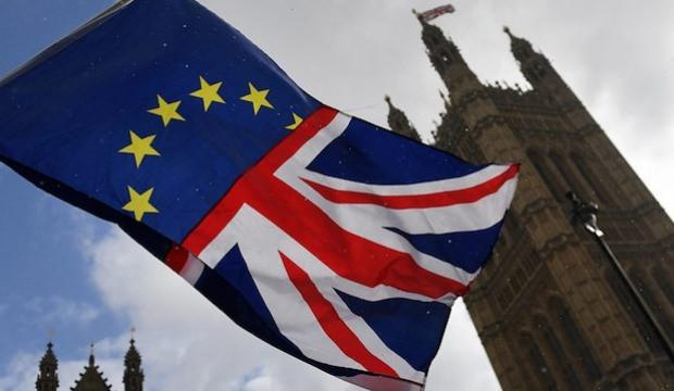 AP'den Brexit kararı!