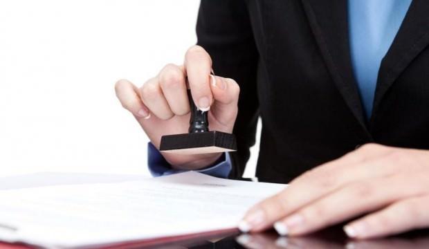 EPDK'den 22 şirkete lisans