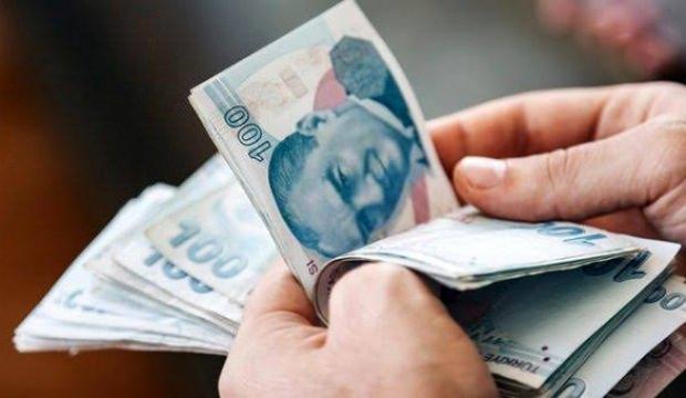 Evde bakım maaşı yatan iller hangileri? 10 Eylül evde bakım aylığı sorgulama..