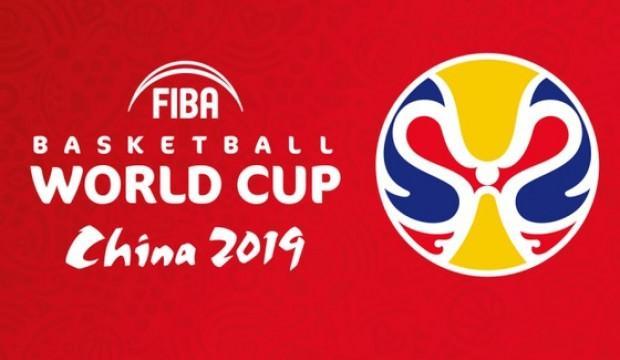 FIBA Dünya Kupası'nda çeyrek final eşleşmeleri