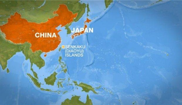 Filipinler duyurdu! Çin kısıtlamak istiyor