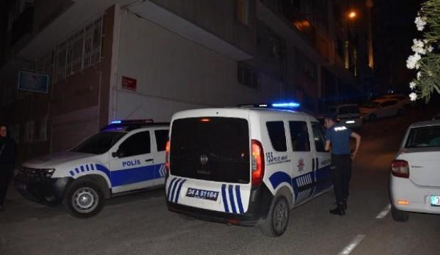 Gaziosmanpaşa'da silahlı kavga: 1'i ağır 2 yaralı