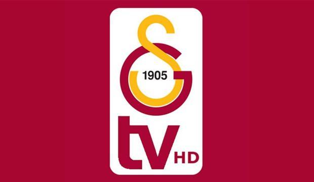 GS TV kapatılıyor mu? Başkan açıkladı