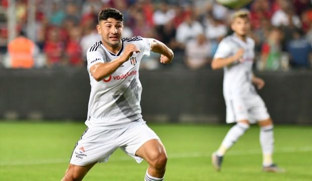 Beşiktaş'ta Güven Yalçın şaşkınlığı!