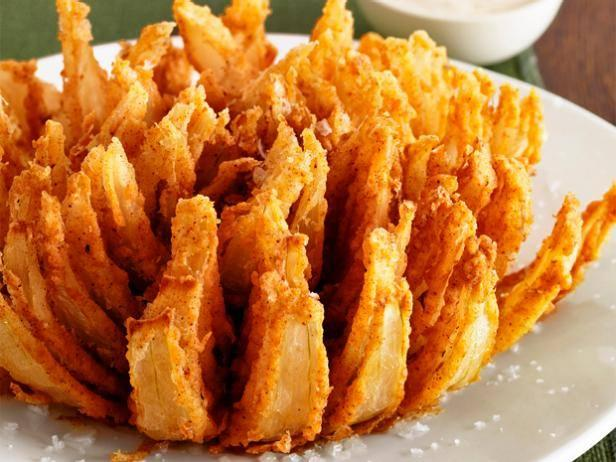 Arta kalan patates kızartmaları nerede kullanılır