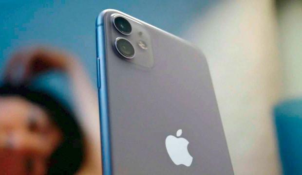 iPhone 11, iPhone 11 Pro ve iPhone 11 Pro Max modellerinin Türkiye fiyatı sızdırıldı!