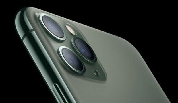 iPhone fiyatları bugün düştü!