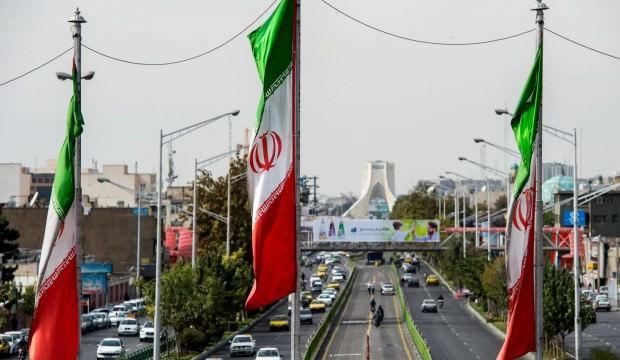 İran'da otomotiv sektörü komada