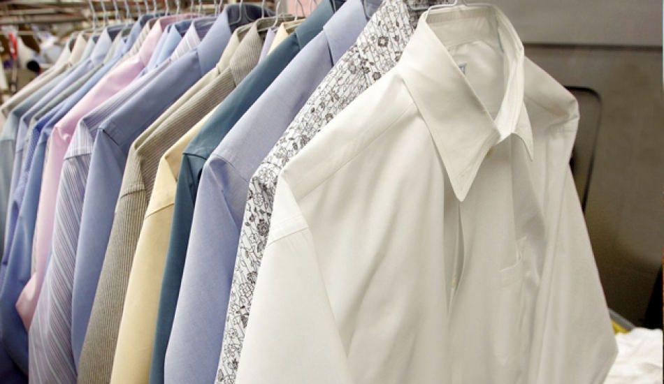 İş kıyafetleri nasıl temizlenir?
