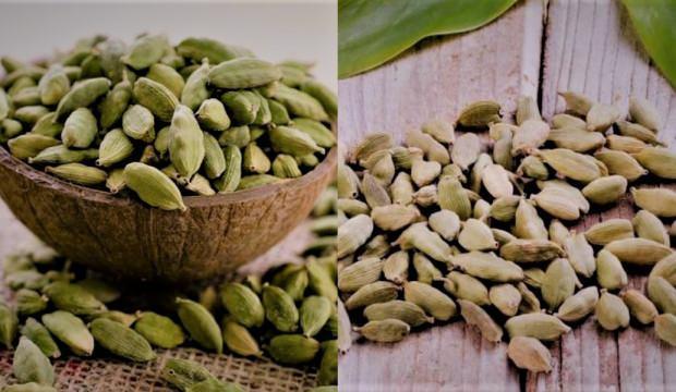 Kakulenin faydaları & yağları yakar mı: Hastalıkları yok eden Kakule çayı