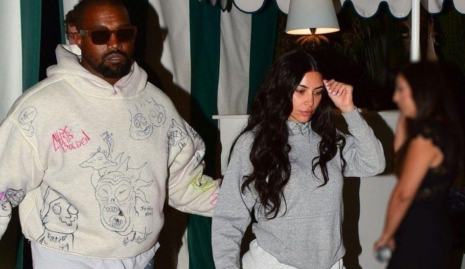 Kanye West'in evsizler için yaptırdığı kubbeleri yıkıldı!