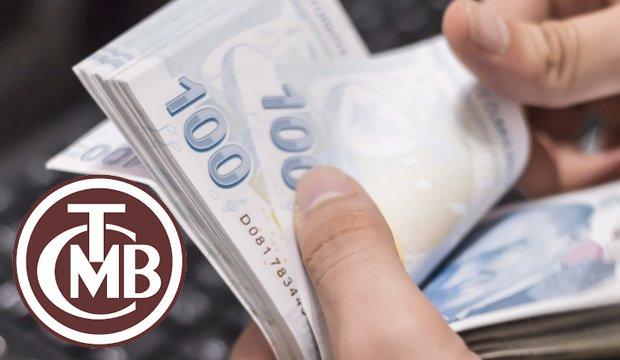 Merkez Bankası faiz indirdi! En düşük faizle kredi veren bankalar...