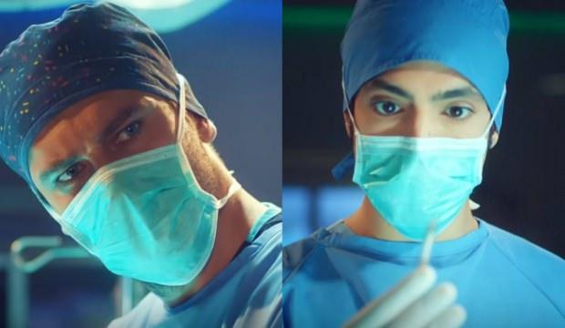 Mucize Doktor, büyük sükse elde etti: Mucize Doktor'da yaşanan gelişmeler!