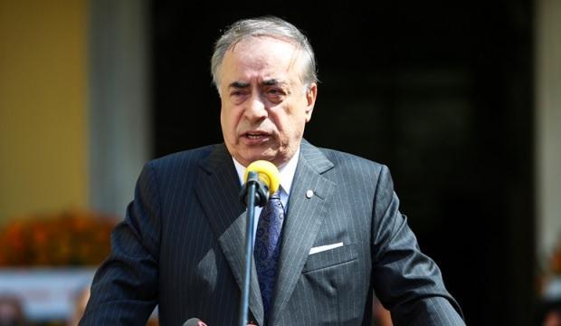 Mustafa Cengiz: Maçlar oynanmasın diye yalvardım