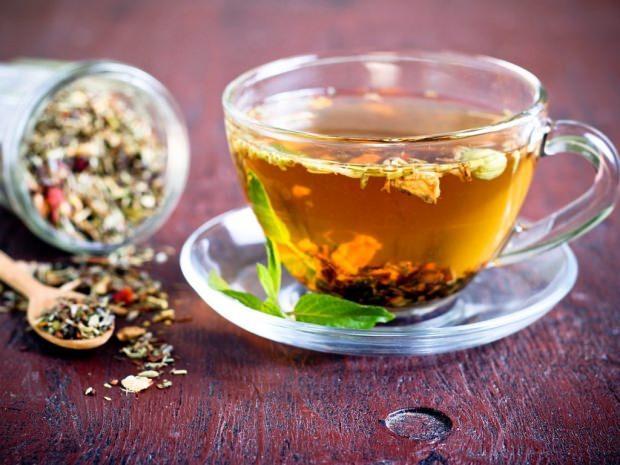 kakule çayı nasıl yapılır