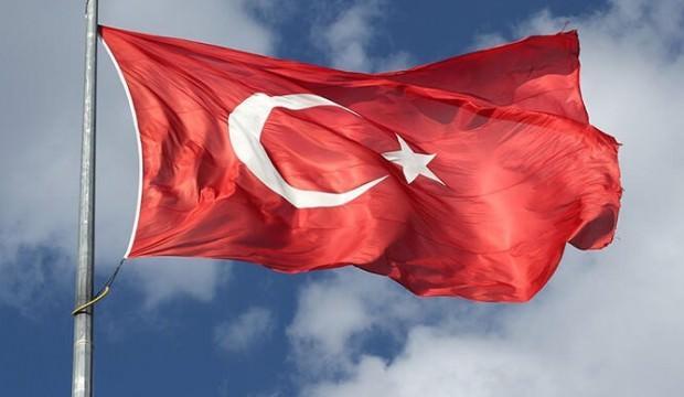 Türkiye tüm dünyaya seslendi: Durdurulsun!