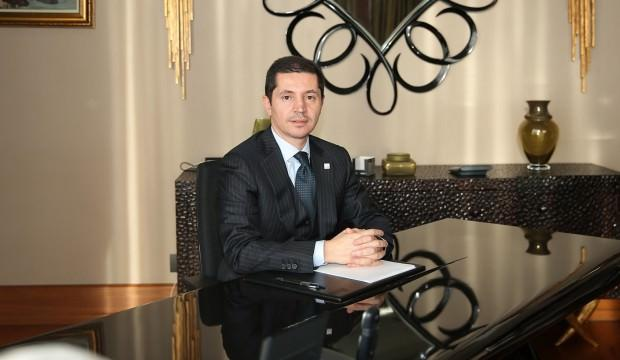 OYDER Başkanı'ndan Merkez Bankası değerlendirmesi