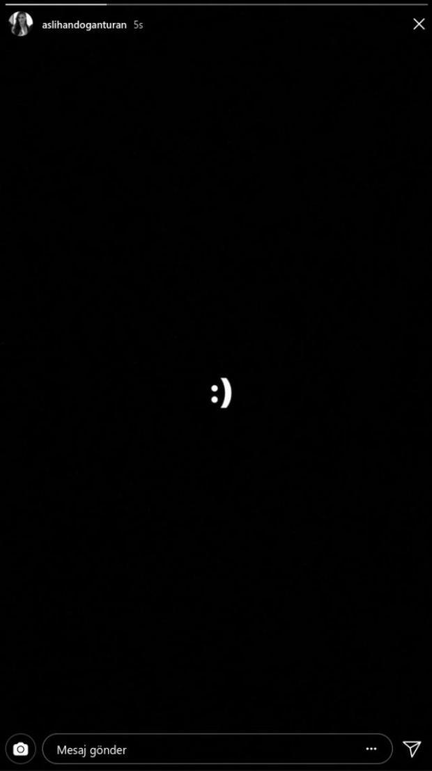 aslıhan doğan instagram