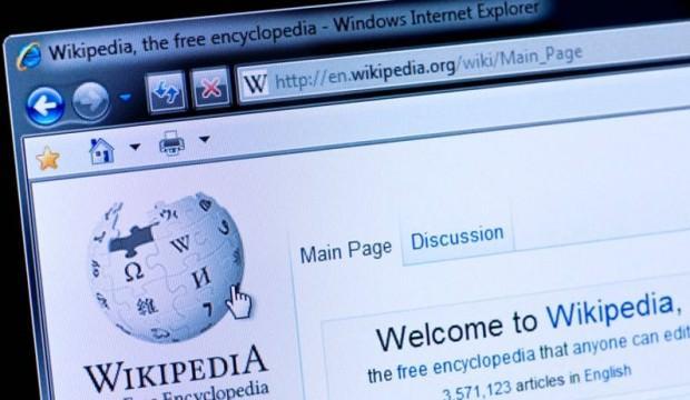 Wikipedia yasağına ilişkin yeni gelişme