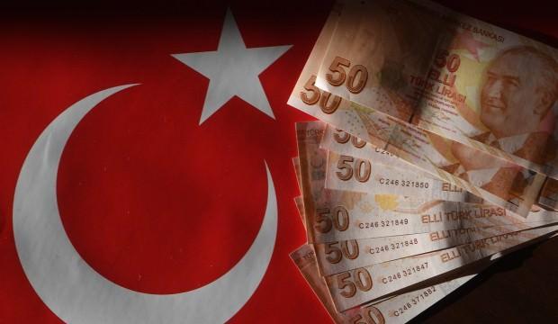 OECD raporunu açıkladı! Türkiye'ye güzel haber