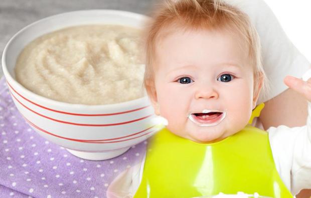 bebe bisküvili mama tarifi