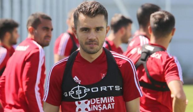 Emre Kılınç'tan iddialı Trabzonspor sözleri!
