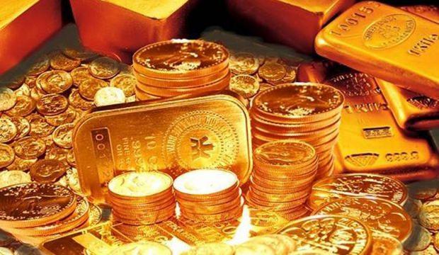 Bakanlık açıkladı: İşte Hazine'nin alacaklarının miktarı
