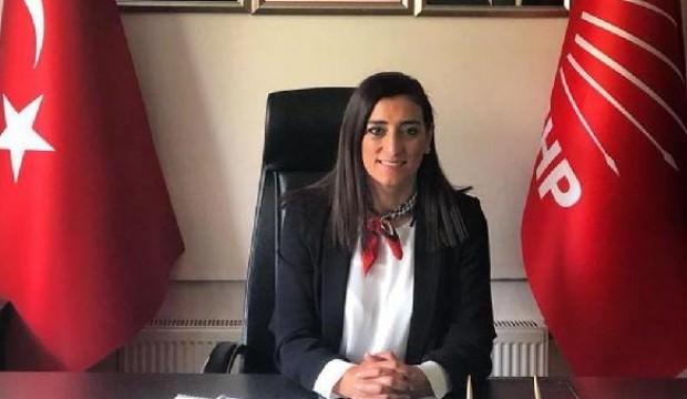 Eskişehir'de CHP yönetimine kayyum atandı