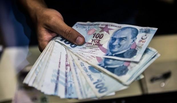 Devletten evlenen çifte 68 bin lira